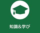 本音&悩み